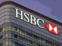 银行业巨头汇丰银行抨击Crypto,但肯定了CBDC的效用
