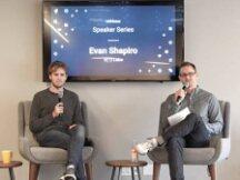 Coinbase专访Mina CEO:Justin表示ZK-Snarks就是加密魔法