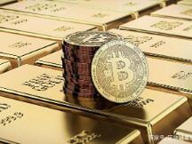 比特币:3月式40%的崩溃的可能性有多大?