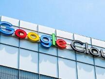 谷歌云与Blythe Masters的区块链创业公司合作