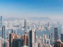 香港金管局发布央行数字货币e-HKD技术白皮书