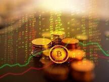 BitCoin这个虚拟货币为什么实际上可能更可靠?