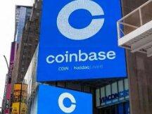 Coinbase将允许美国用户直接以加密货币形式存入工资