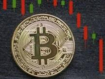 ChainsMap链上数据6月扫描:币价滑向9000美元,链上活跃度随之坠落?