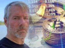 MicroStrategy考虑购买更多比特币 已持有9万多枚