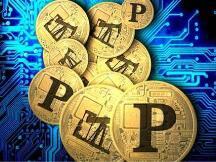 福布斯:加密货币合法性等同于资产保护工具
