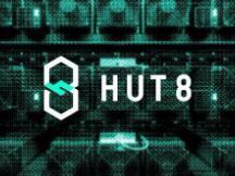 Hut 8购买了价值3000万美元的Nvidia新型加密矿GPU