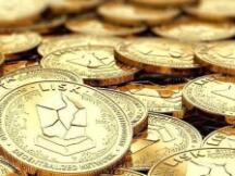 加密资产引领新一代的零售投资者
