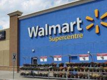 沃尔玛允许购物者在 Coinstar 售货亭购买比特币