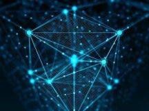 下一个颠覆的领域:区块链如何影响审计行业?(下)