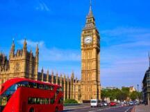 5分钟了解英国数字货币纳税