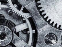 历史即现在,哪个币种能活到下个10年?