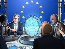 欧盟将在2024年全面监管加密货币