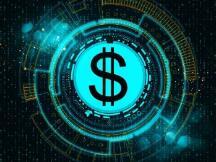 美议员提出新法案,要求财政部评估数字美元及数字人民币