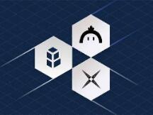 DODO、CoFiX、Bancor谁的无常损失解决方案更胜一筹?
