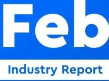 2021年2月Dapp行业报告