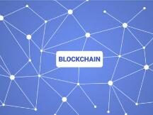 刘毅:Web 3.0 是一个必然的趋势,应用链将成为新机遇