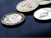 研报 | 简析加密货币托管行业现状与趋势