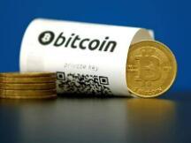 为什么说比特币不是中本聪凭空创造的空气币?