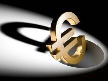 央行数字货币推出,银行IT迎来新一轮发展东风