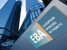 欧洲银行业管理局:51%攻击仍是比特币最大的问题