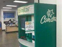 沃尔玛在美国提供约200个比特币自助兑换机,手续费高达11%