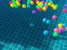 解读 DeFi 流动性池:它如何运作?有何风险?