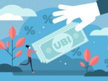 突然热起来的UBI无条件基本收入是什么?