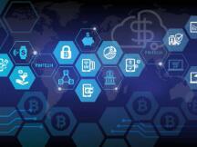 解析Cryptocurrencies.AI:融合CeFi和DeFi的下一代交易平台