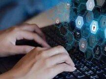 关于金融科技安全的认识与思考(一)