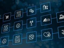 币安2020,加密世界首个生态型企业之进化录