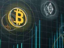 当前处于市场的什么阶段?