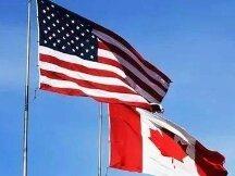 加拿大股市可能跑赢美股