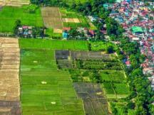 以太坊 2.0 中的 DeFi:城市、郊区和农村