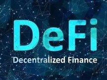 """一天清零!区块链金融(Defi)的第一场""""银行挤兑""""血淋淋的发生了"""