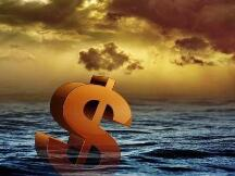 imToken钱包提示:DeFi市场鱼龙混杂,请警惕风险