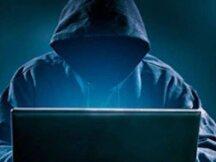 币圈史上涉案金额最大的黑客事件始末全解析