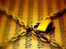 加密货币投资公司:拥有可组合性 就拥有一切