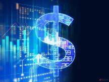 数字货币交易所安全事件频发,盘点10大安全风险
