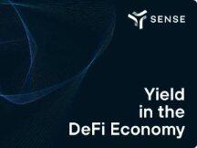 一文了解 DeFi 收益来源类型及影响收益变化的因素