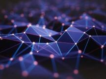 《浙江省区块链技术和产业发展规划(2020-2025)》有望年底出台