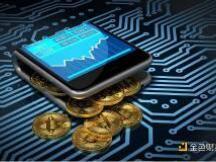 腾讯公布四项与区块链和加密货币相关专利