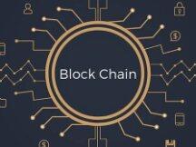 BFChain吴勇:移动端共识区块链才是未来硬核技术