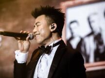 对话陈奂仁:想用NFT来为音乐人找一条新路