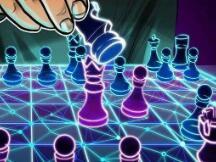 LINE通过增加两个新功能扩展了区块链和加密产品组合