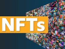 把NFT资产进行组合 推出B20代币 NFT还能这么玩?
