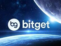 正向合约流动性位居前列,Bitget交易所专注打磨产品