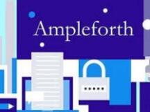 一文了解DeFi中大火的AMPL是什么币?