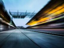浅谈tBTC:BTC和ETH之间的桥梁