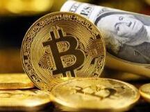高盛、摩根大通等七大银行都如何评论比特币?